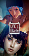Life is Strange Wallpaper-03