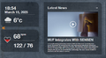 Thumbnail for version as of 22:56, June 17, 2013