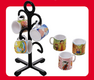 Fairy Tale Tableware - 7
