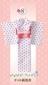 Petite Mode - Girly Style - 8