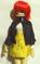 Petite Mode - Winter Clothing - 7 - Obitsu SB - 1