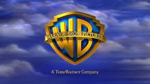 File:Warner Brothers.jpg