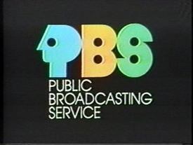 File:Pbs1971.jpg