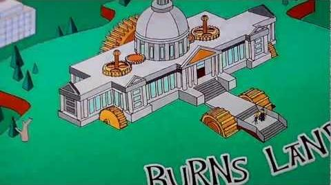 Simpsons Game Of Thrones Opening-0