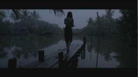 Trailer Pee Mak Phra Khanong - Mario Maurer