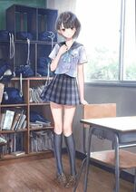 Hinako Shirai