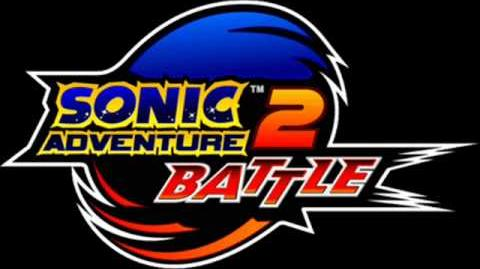 Sonic Adventure 2 Battle- Believe In Myself (TAILS'S THEME SONG)