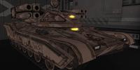 S-29 Behemoth MPMC