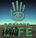 SL Wiki Logo