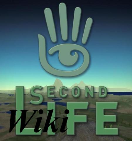 File:SL Wiki Logo.png