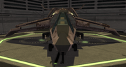 RAH-28Bullshark-Front