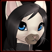 Zeela's ID portrait