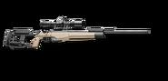 SniperRifle4