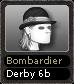Bombardier Derby 6b