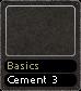 Basics Cement 3