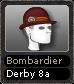 Bombardier Derby 8a