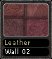 Leather Wall 02