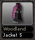 Woodland Jacket 5