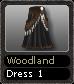 Woodland Dress 1
