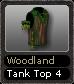 Woodland Tank Top 4