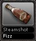 Steamshot Fizz