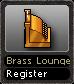 Brass Lounge Register