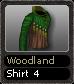 Woodland Shirt 4