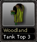 Woodland Tank Top 3