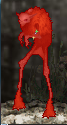 Enraged Stiltskin
