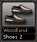 Woodland Shoes 2