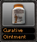 Curative Ointment