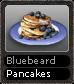 Bluebeard Pancakes