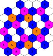 B84-p45-o25