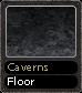 Caverns Floor