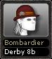 Bombardier Derby 8b