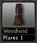 Woodland Flares 1