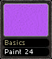 Basics Paint 24