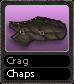 Crag Chaps
