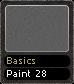 Basics Paint 28