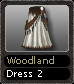 Woodland Dress 2
