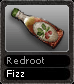 Redroot Fizz