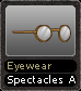 Eyewear Spectacles A