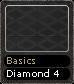 Basics Diamond 4