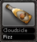 Cloudsicle Fizz