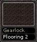Gearlock Flooring 2