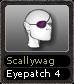Scallywag Eyepatch 4