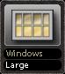 Windows Large