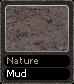 Nature Mud
