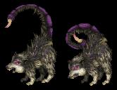 Crescentwolf