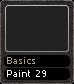 Basics Paint 29
